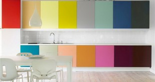kitchen-wall-colors%20(35)[1]